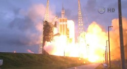 orion-launch-01