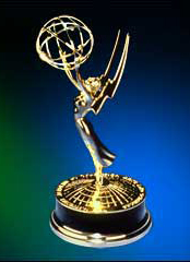 stock_Emmy-Award 2