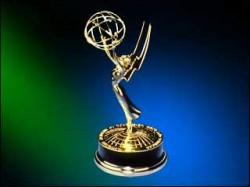 TWAPictures Nominated for Emmy!